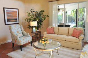 Tropical Formal Living Room.jpg