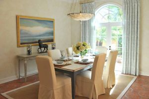 Coastal Dining Room.jpg