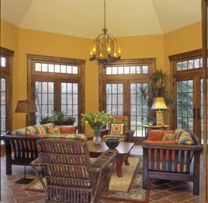 Woodland Sunroom.jpg